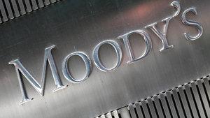 Moody's Türkiyenin kredi notu görünümünü düşürdü