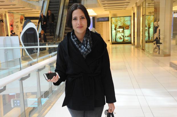 Zehra Çilingiroğlu