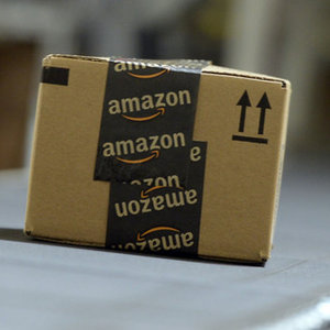 AMAZON.COM'A TÜRK DOPİNGİ!