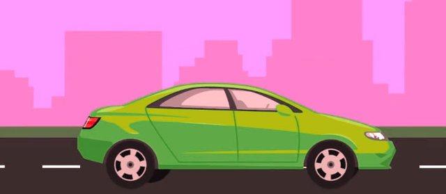 Araçlarda en güvenli koltuklar hangileridir? Hayatta kalma taktikleri!