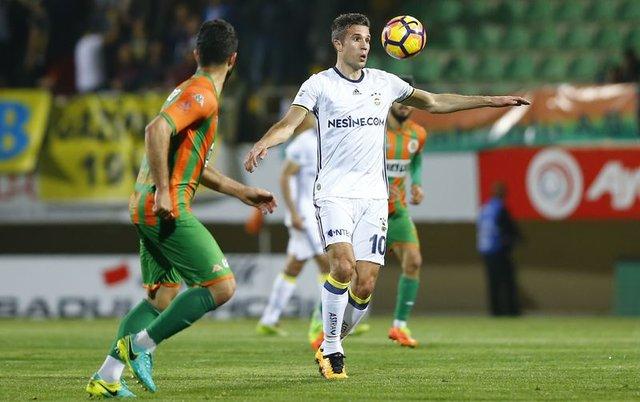 Fenerbahçe'de ilk ayrılık kararı verildi