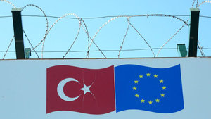 Türkiye ile AB arasında yapılan geri kabul anlaşmasının detayları