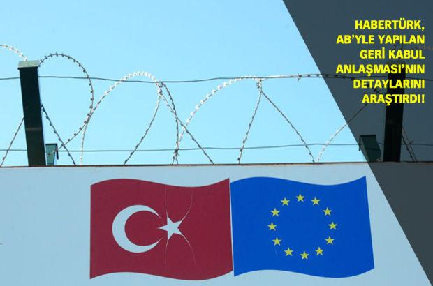 Türkiye'den en fazla mülteci alan ikinci ülke hangisi?