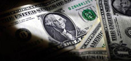 Dolar fiyatları ne kadar oldu? (20.03.17)