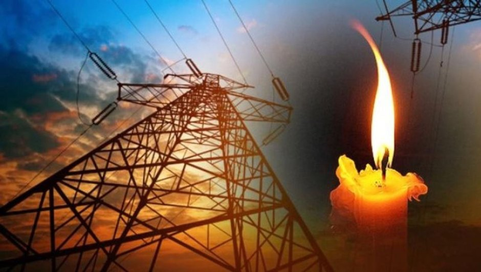 İstanbul elektrik