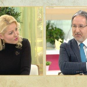 """""""İKİNCİ KEZ KENDİ CENAZEMİ GÖRDÜM!"""""""