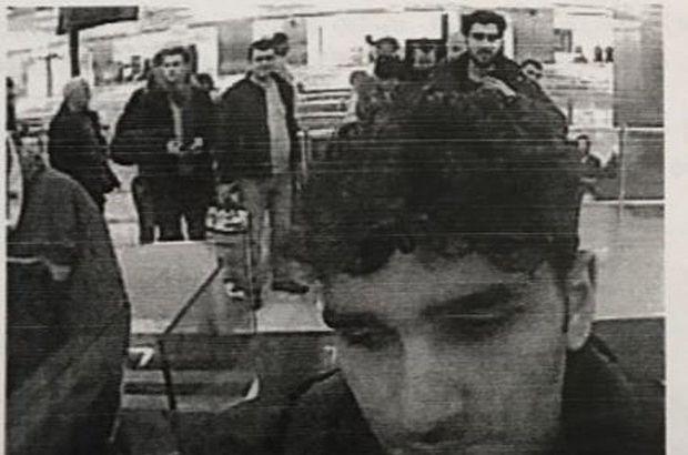 Berlin saldırısının failiyle irtibatlı 3 kişi İstanbul'da yakalandı