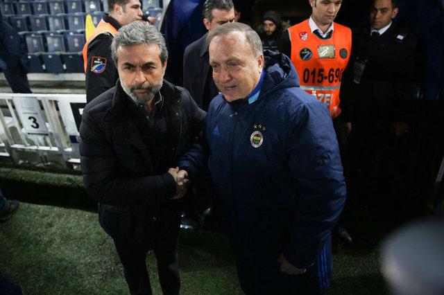 Fenerbahçe'de kimler gelecek, kimler gidecek?
