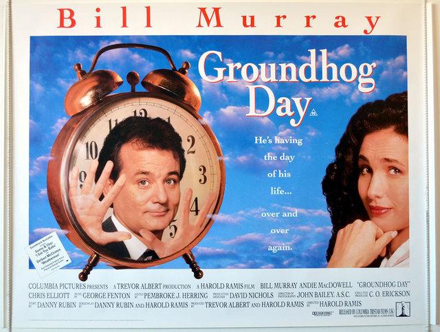 Tüm zamanların en iyi 85 romantik komedi filmi!