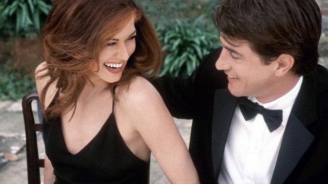 Tüm Zamanların En Iyi 85 Romantik Komedi Filmi Kültür Sanat Haberleri