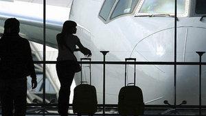 """Dünya Sağlık Örgütü, Brezilya'ya gidecek yolculara """"sarıhumma aşısı"""" önerdi"""