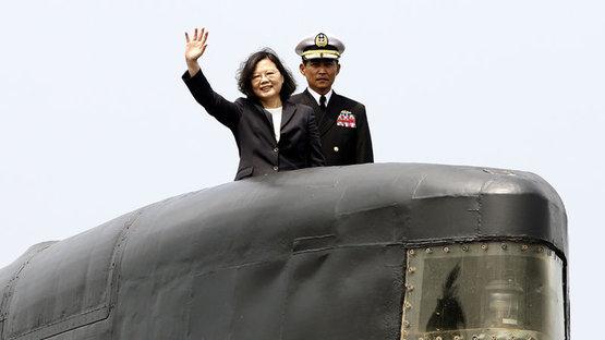 Çin'i kızdıracak hamle