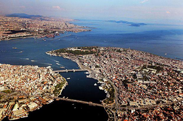 İstanbul Emlakçılar Odası Başkanı Nizameddin Aşa, İstanbul Emlakçılar Odası, Nizameddin Aşa, İstanbul kiralık daire