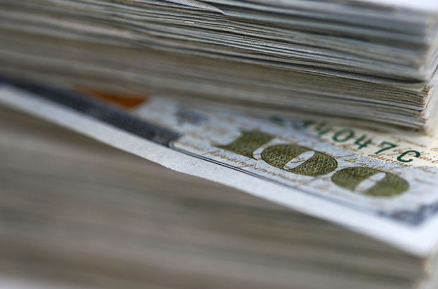 dolar borsa