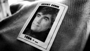 Dink cinayeti davasında FETÖ elebaşı ve firari savcı Öz dahil 6 isim için flaş talep