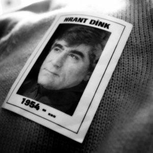Dink cinayetinde FETÖ elebaşı ve firari savcı Öz dahil 6 isme yakalama talebi