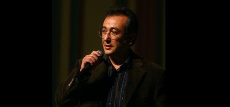 SON DAKİKA: Tayfun Talipoğlu yaşamını yitirdi