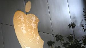 Apple, iPhone 7 RED başta olmak üzere yeni ürünlerini tanıttı