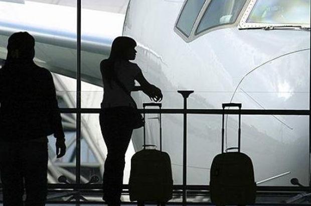Dünya Sağlık Örgütü, Brezilya'ya gidecek yolculara