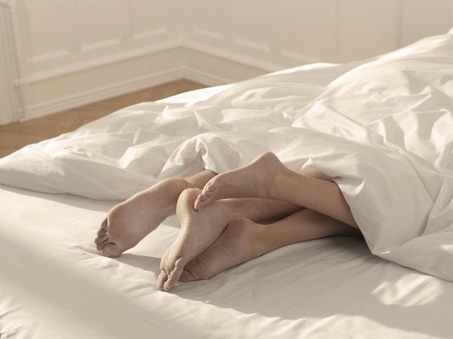 Cinsel açlığın nedenleri nelerdir?