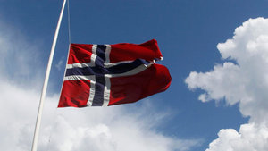 Biri askeri ateşe 5 Türk subayın Norveç'e sığınma başvurusu kabul edildi