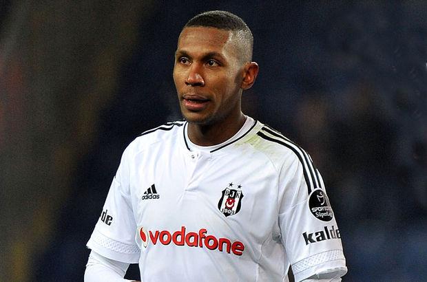 Marcelo Beşiktaş