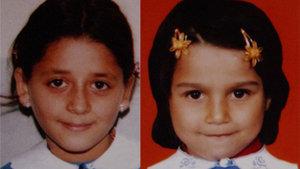 Balıkesir'de öldürülen Büşra ve Tuğçe'nin katilleri 11 yıldır bulunamadı