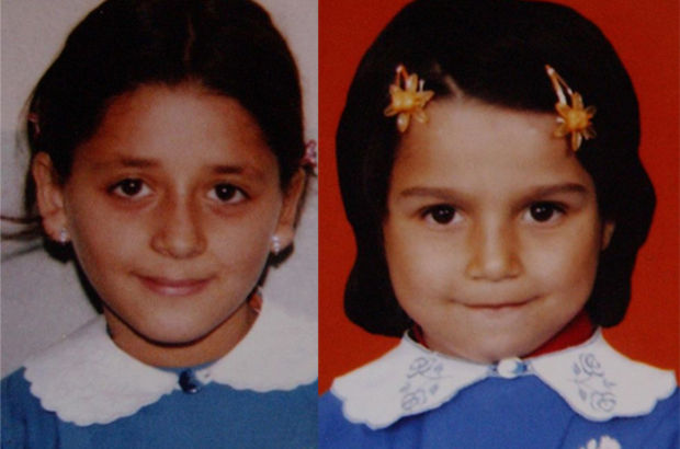 Katilleri 11 yıldır bulunamadı! İkisi de 10 yaşındaydı...