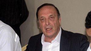 Alp Gürkan'ın da yargılandığı dolandırıcılık davasında karar çıktı