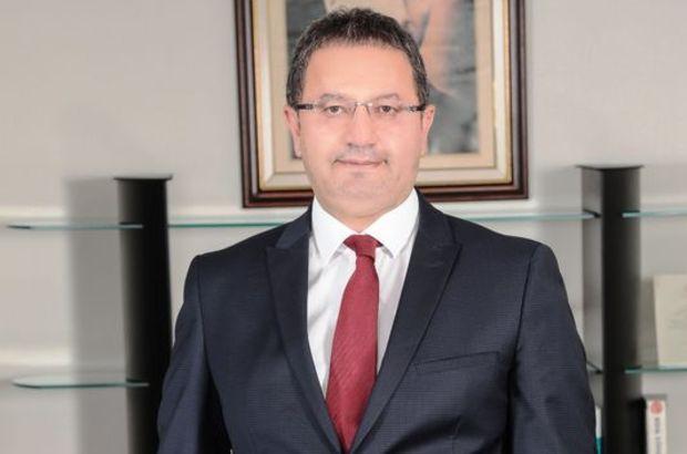 Gayrimenkul Sertifikası, Vakıf Yatırım Genel Müdürü Kemal Şahin