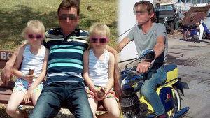 Muğla'da Rus eşinin terk ettiği tekne kaptanı intihar etti