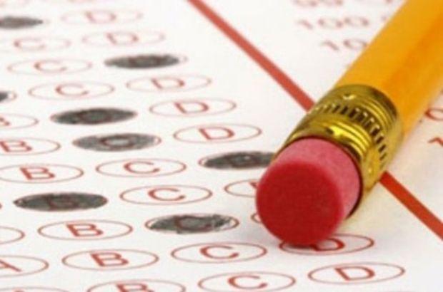 Adaylar AÖL sınav sonuçlarını bekliyor