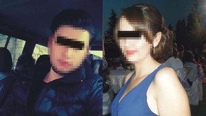 Muğla'da 'Hediye vereceğiz' deyip dolandıran 3 kişi yakalandı