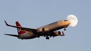 ABD yasağından etkilenecek uçuşlar ve yolcu sayısı