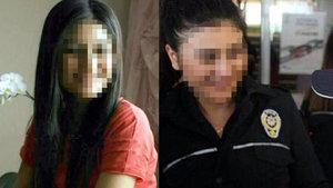 Mersin'de genç polis memuru odasında intihar etti