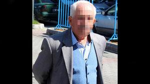 Zonguldak'ta cinsel istismarla suçlanan adam kendini böyle savundu