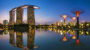 Dünyanın en pahalı ve ucuz şehirleri