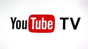 AT&T YouTube'dan reklamlarını çekti