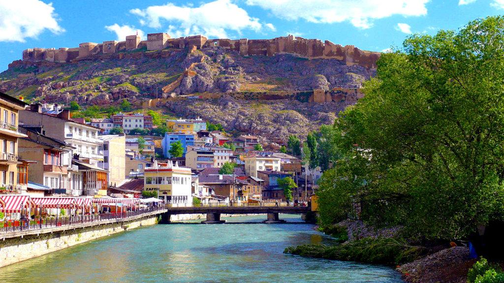 İşte Türkiye'nin en fazla göç alan ili...
