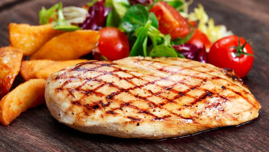 İsveç diyetinin faydaları