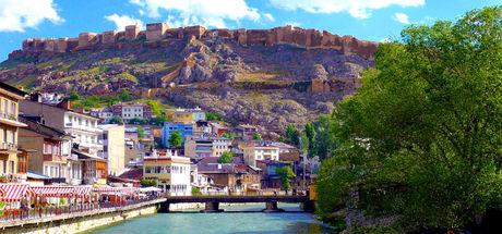 Türkiye'nin en fazla göç alan illeri