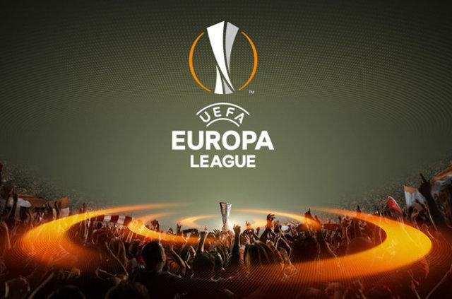UEFA Avrupa Ligi'nde şampiyonluk oranları