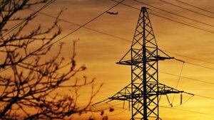 Enerjide acil kamulaştırma kararları