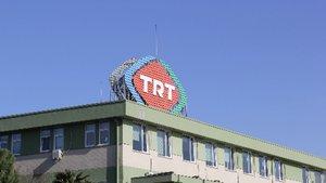 TRT ile Euronews yollarını ayırıyor