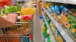 Tüketici güven endeksi 67,8 oldu