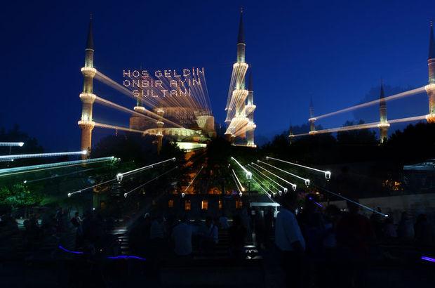 2017 Ramazan Bayramı ne zaman?