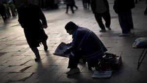 TUİK 2016 yılının işsizlik rakamlarını açıkladı
