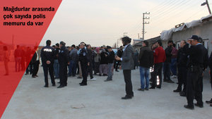 Aydın'da 8 milyon TL'lik dolandırıcılık vakası