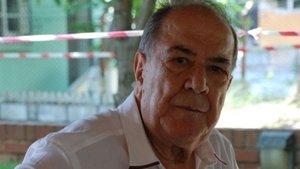 Büyük Kulüp Başkanı Duran Akbulut hayatını kaybetti!