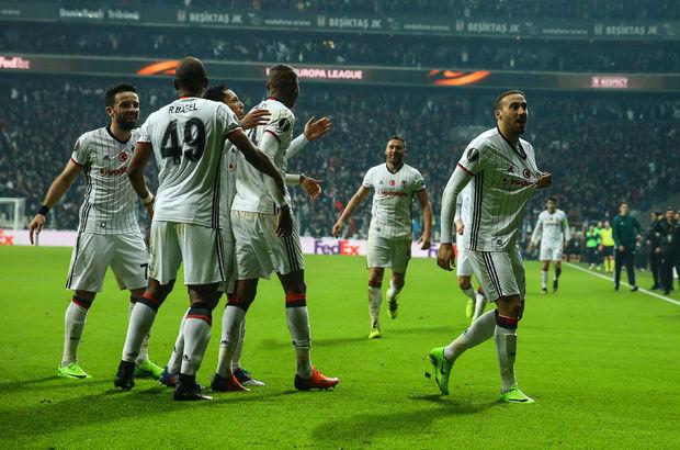 Rasim Kara: Tahminim Beşiktaş yine şampiyon olacak